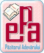 Editura Păzitorul Adevărului